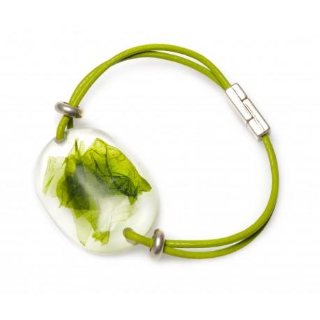 Ulva bracelet