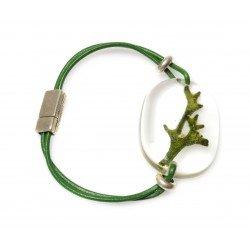Codium bracelet