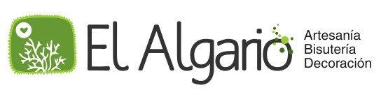 El Algario